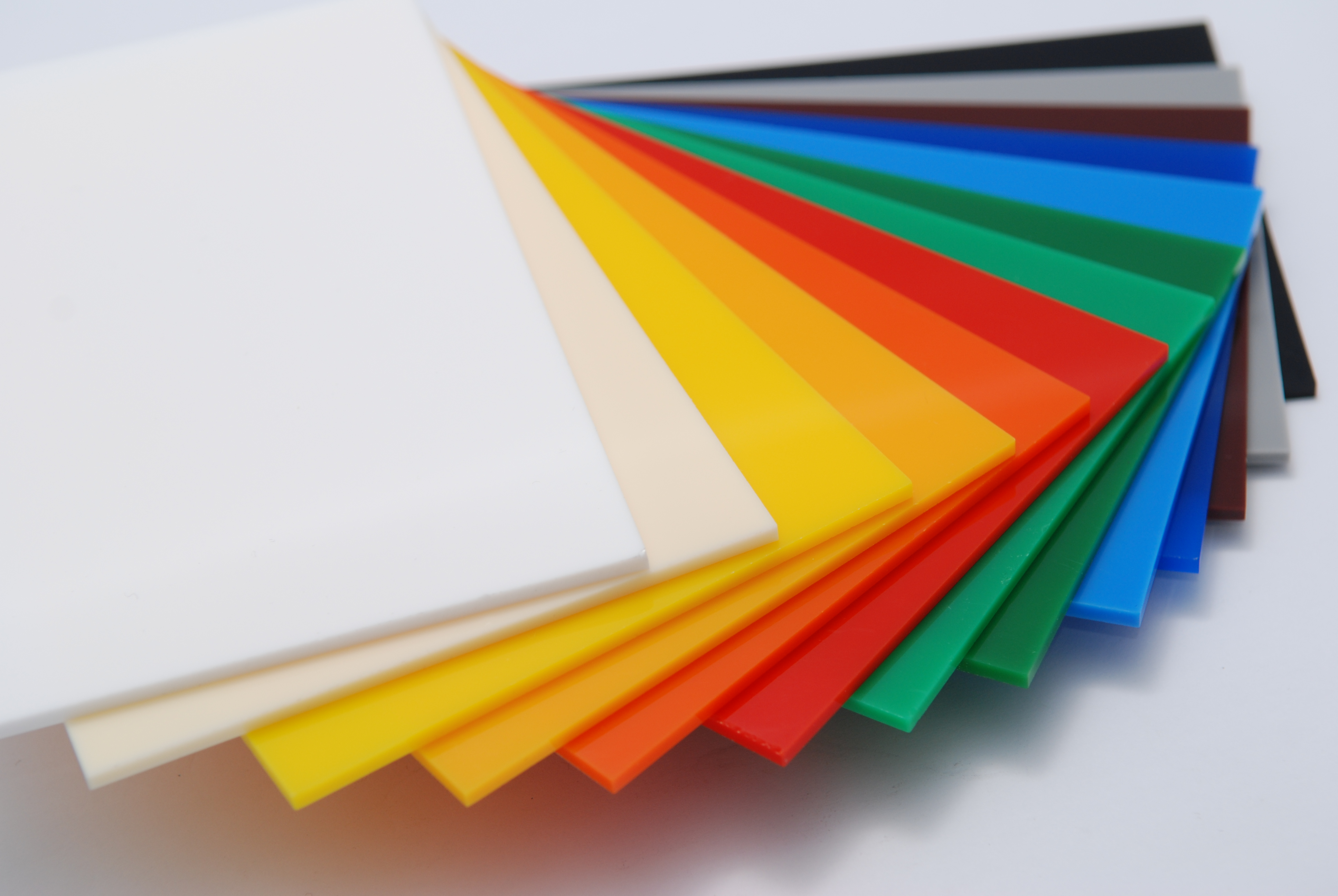 Colored cast acrylic sheet - Extruded Acrylic Sheet Made In Taiwan Extrusion And Cast Clear And Color Opal